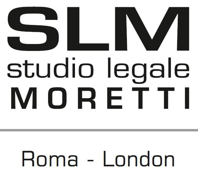 STUDIO LEGALE MORETTI